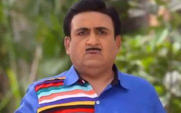 Taarak Mehta Ka Ooltah Chashmah's Jethalal's Fan-Made Resume Has Left The Internet In Splits; Netizens Ask 'Where Is Jalebi Fafda'