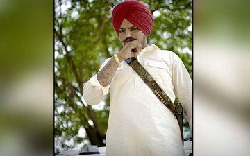 Singer Sidhu Moose Wala's Song 'Doctor' Released; Trends Worldwide