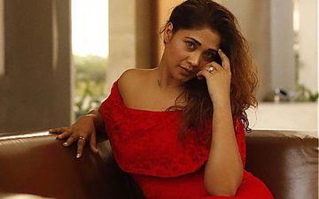 Qubool Hai 2.0: Amrapali Gupta Says She Hasn't Been Approached For Surbhi Jyoti-Karan Singh Grover Starrer Yet