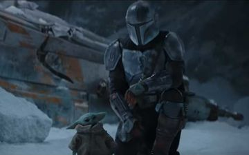The Mandalorian Season 2 Trailer: Jon Favreau Created Series Featuring Pedro Pascal Is All Set To Entertain Star Wars Fans