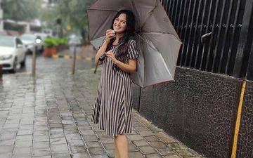 Who Nailed The Casual Look? Shivani Baokar, Bhagyashree Limaye, Or Titeeksha Tawde