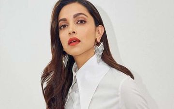 Deepika Padukone On Drug Chat: Actress Expected To Issue A Statement Soon