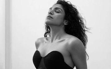 Sayali Sanjeev, Ritika Shrotri, Priya Bapat, And Shriya Pilgaonkar Turn Up The Heat With Their Bold And Beautiful Photoshoots
