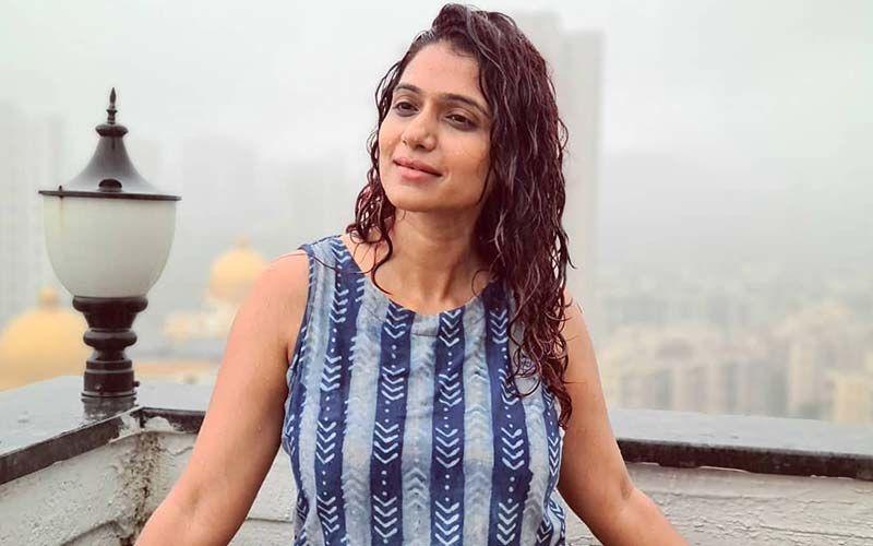 Dakhkhancha Raja Jyotiba: Urmila Kothare Unveils The Teaser Of Kothare Vision's Latest TV Show