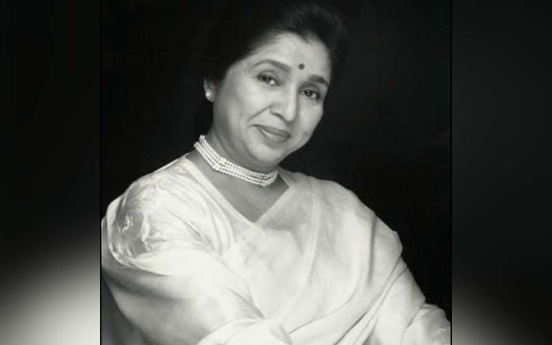 Happy Birthday Asha Bhosle: Your Top 5 Favorite Marathi Songs Which Are Timeless