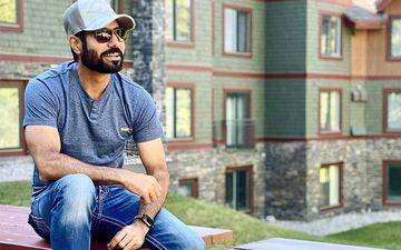 Binnu Dhillon, Jaswinder Bhalla Starrer Untitled Film Release Date Announced