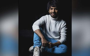 Actor Prathamesh Parab's Transformed New Look In This Dapper Avatar Is Setting New Trends