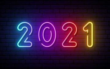 Happy New Year 2021: Kick-Start The New Year With These Healthy Habits