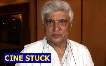 Happy Birthday Javed Akhtar: Dear Javed Saab, I Wish You The Best In Life- A Special Note
