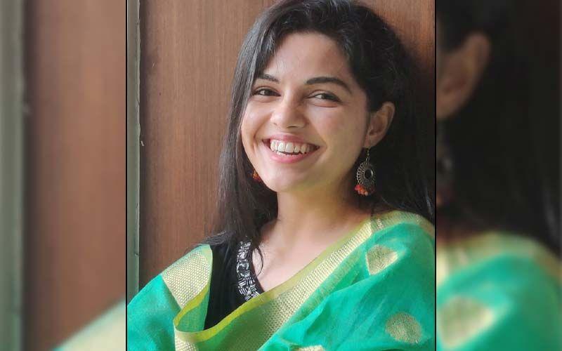 Arya Ambekar Croons For Ajay-Atul In The Upcoming Marathi Blockbuster Chandramukhi