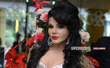 Bigg Boss 14: Rakhi Sawant's Big Husband Hoax, 'On June 18, 2020 Rakhi Had Told Me She Is NOT MARRIED' - EXCLUSIVE
