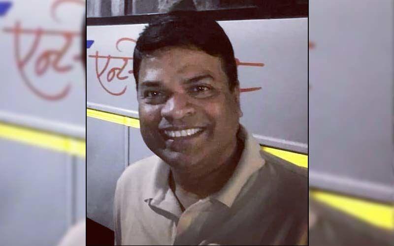 Bharat Jadhav Recalls The Famous Art Of Ventriloquist Ramdas Padhye In Zapatlela