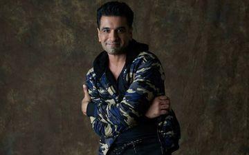 Bigg Boss 14: 5 Reasons Why Eijaz Khan Can Win The Show