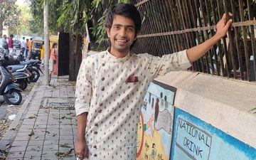 Marathi Celebrities React To Prathamesh Parab's New Film Darling
