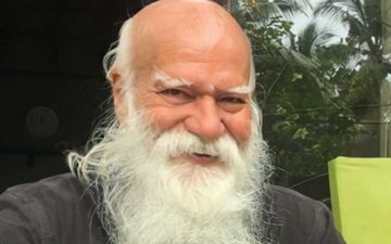 Fashion Designer Satya Paul Passes Away At 79; Breathes His Last In Coimbatore