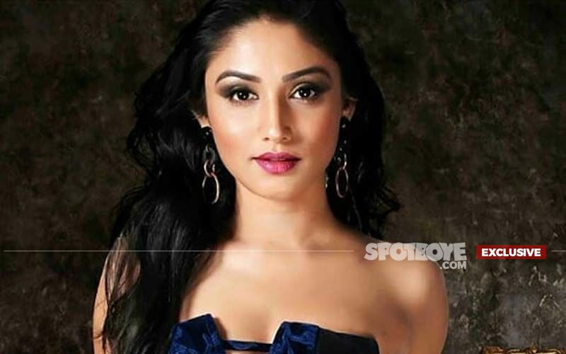 Donal Bisht: 'People Shouldn't Run After Numbers On Social Media'- EXCLUSIVE