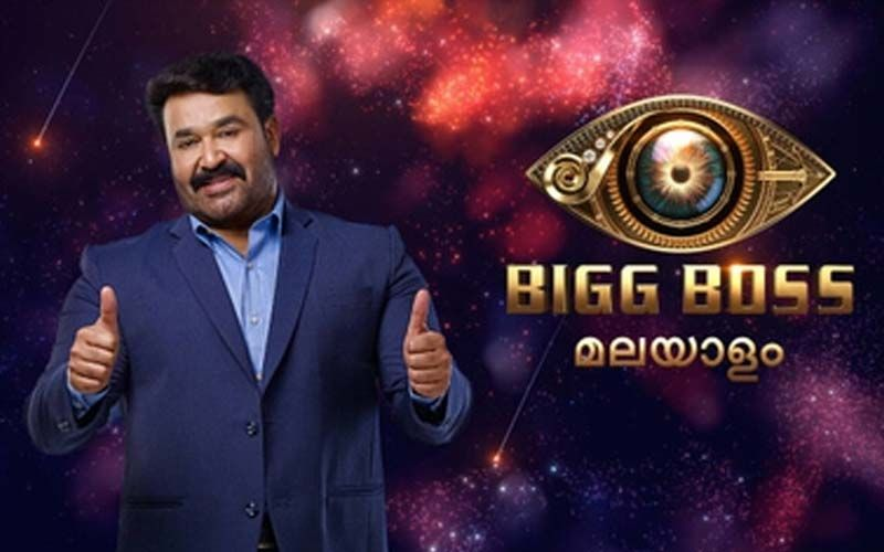 Bigg Boss Malayalam 3: Show Promo OUT Now; Host Mohanlal Says, 'There Is Always A Place For Celebration'
