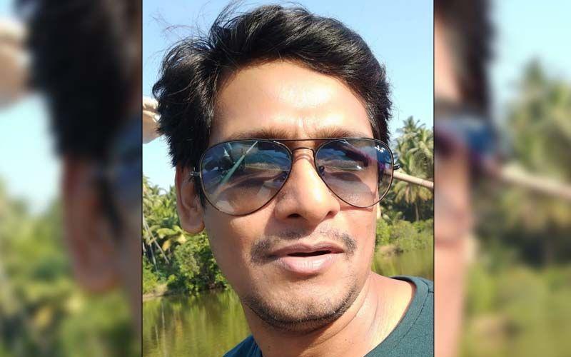 Priyadarshan Jadhav Confirms Ravi Jadhav's Next Is None Other Than Timepass 3