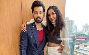 Himansh Kohli And Sneha Namanandi Interview: Duo On Things They Can Never 'Forget', How They Tackle Controversies And Success Of Main Jiss Din Bhula Du- EXCLUSIVE