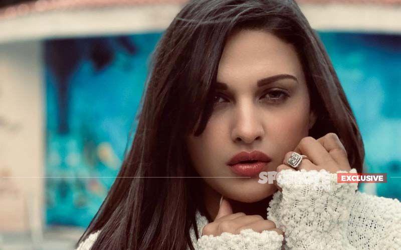 Himanshi Khurana On Her Engagement Rumors With Asim Riaz: 'Logo Ko Aisa Kyun Lagta Hai Ki Ladki Ne Agar Ring Pehni Hai To Use Ladke Ne Kharidkar Di Hogi?'-EXCLUSIVE