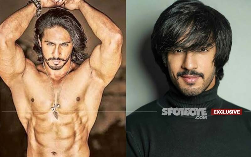 Singam 3 Villain Thakur Anoop Singh To Play a Hero In Its Hindi Remake, 'Going To Give It My Absolute Best' - EXCLUSIVE