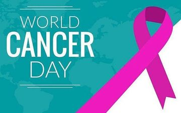 World Cancer Day 2021: Know About The History, Significance, And Theme Of This Day