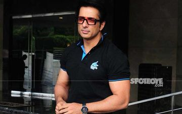 Sonu Sood Reacts As SC Allows Him To Withdraw Petition In Illegal Construction Case; Tweets 'Justice Prevails'