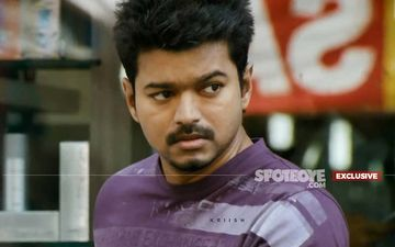 Master: Vijay's Deleted Scene From The Film Is An Internet Sensation; EXCLUSIVE Details Inside