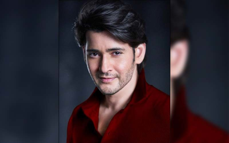 Sarkaru Vaari Paata: Mahesh Babu Takes Over The Internet With His New Look From The Movie Directed By Parasuram