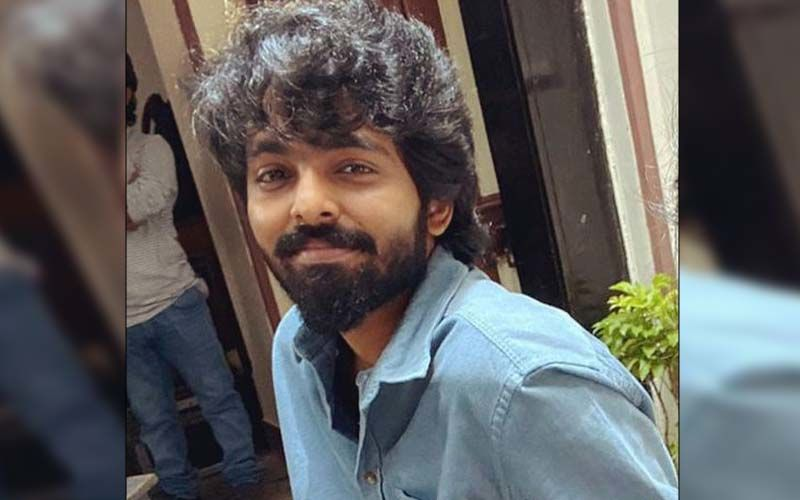 G V Prakash Starrer Vanakkam Da Mappilei Shoot Wrapped Up