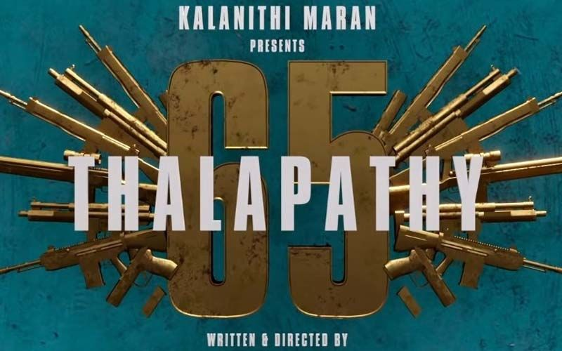 Thalapathy 65: Nelson Dhilipkumar Is Yet To Freeze The Script Of This Mega-Starrer Tamil Blockbuster
