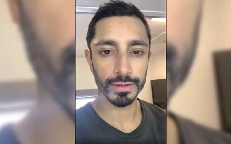 Riz Ahmed Is Not The First Muslim To Be Nominated For An Oscar