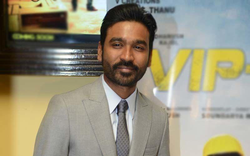 Karnan: Dhanush Raja Starrer Mega Movie Releases Today