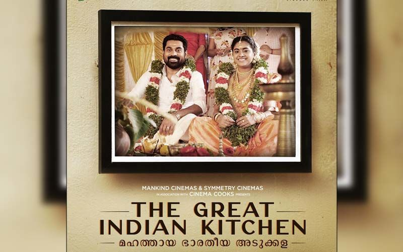 The Great Indian Kitchen: Shoot Of R Kannan's Popular Multilingual Film Starring Aishwarya Rajesh Begins