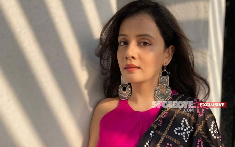 Murder 2 Actress Sulagna Panigrahi To Do A Comeback On TV After 10 Years With Vidrohi- EXCLUSIVE