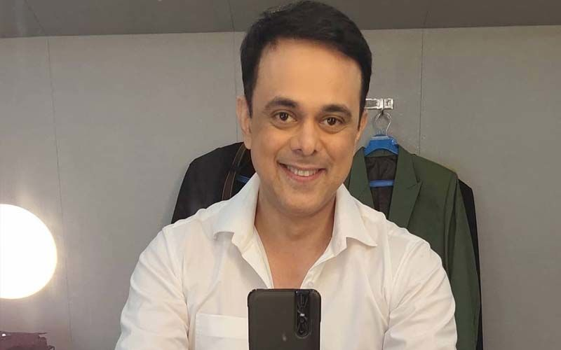 Happy Birthday Sumeet Raghavan: These Are Three Times Your Talent Left Marathi Industry In An Awe