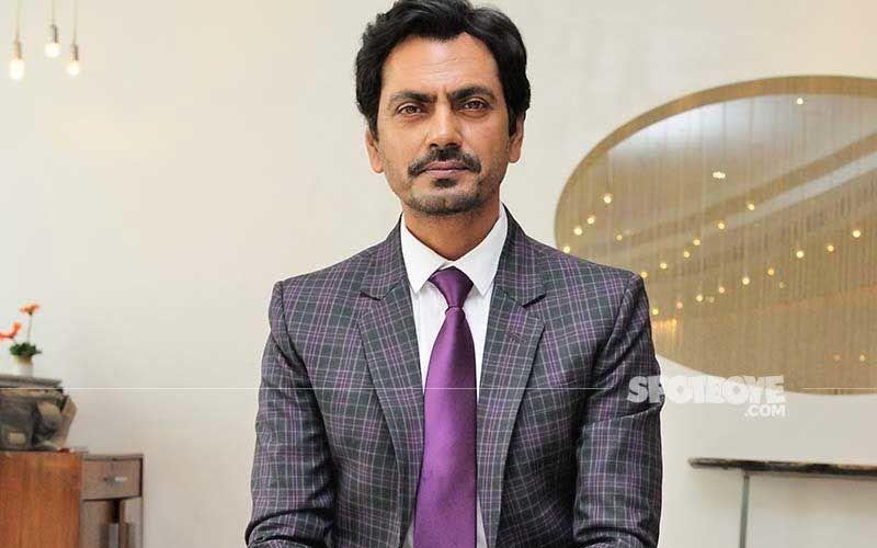 Nawzuddin Siddiqui's Brother Shamas On Actor Lashing Out At Celebs Posting Vacay Pics: 'Faaltu Mein Aacha Banne Ki Koshish Kyon Karte Ho?'