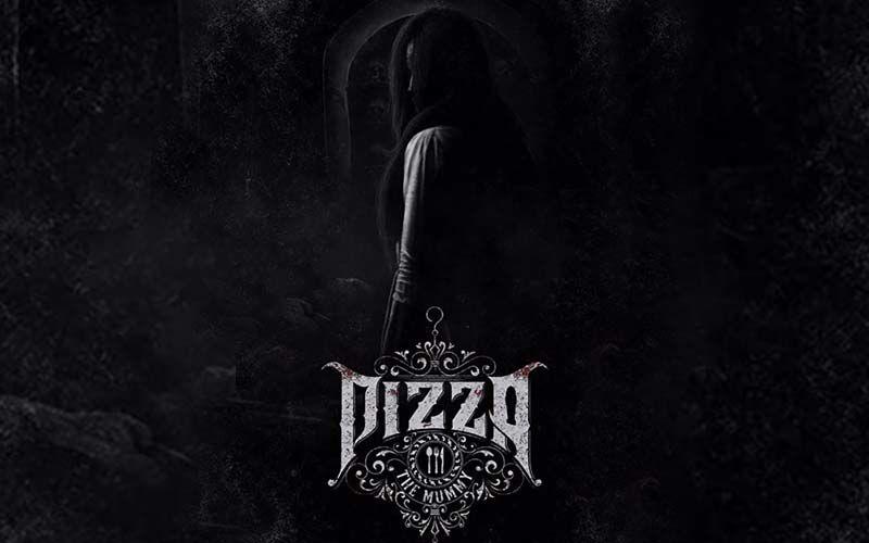 Pizza: Ashwin Kakumanu Starrer Tamil Drama To Release Directly On OTT