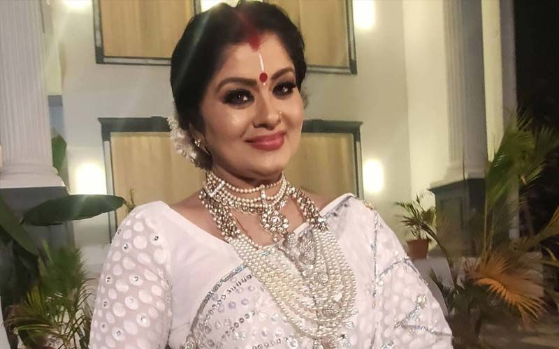 International Dance Day 2021: Sudha Chandran Shares Her Inspirational Journey Of Continuing Dancing Even After A Major Accident