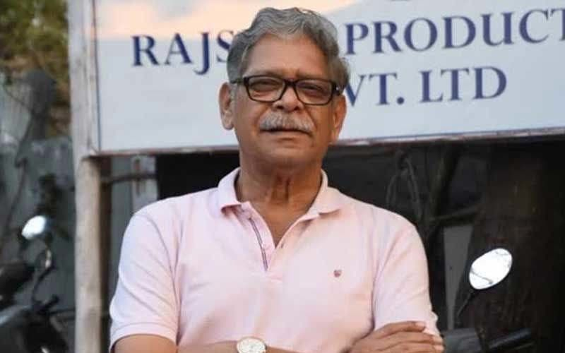 Mohan Joshi Tested Positive For Covid 19 Amidst Shoot In Goa Despite Taking Both The Vaccinations