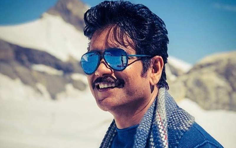 Bangarraju: Akkineni Nagarjuna's Most-Anticipated Sequel Of 'Soggade Chinni Nayana' To Likely Begin Production In July 2021