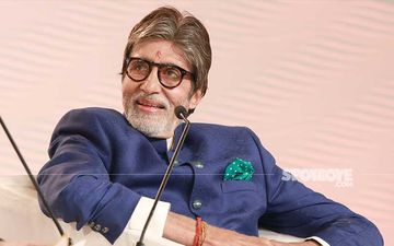 Amitabh Bachchan Feels There Is A 'Need To Stop' Writing His Daily Blogs As The Interest From Readers Has Waned Away; Deets INSIDE