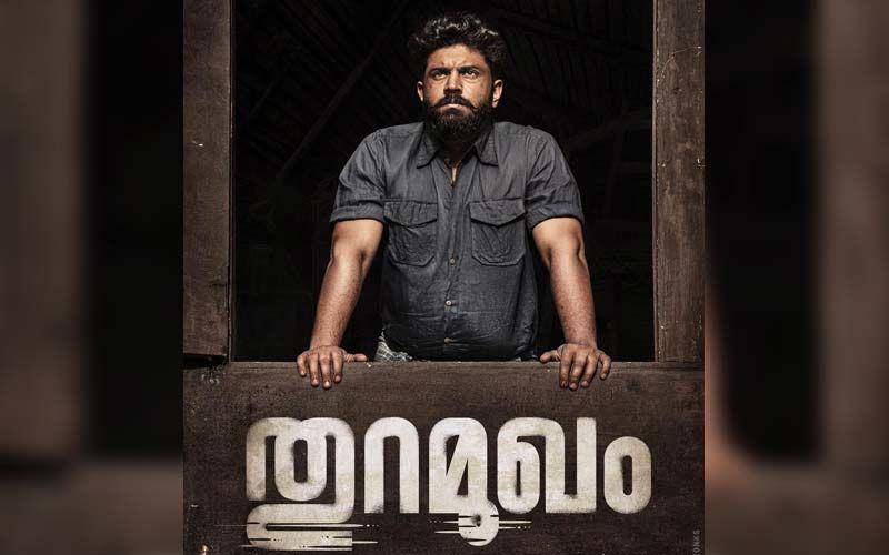 Thuramukham Teaser: Nivin Pauly Dabbles In Politics With Poornima Indrajith, Indrajith Sukumaran In High Octane Drama