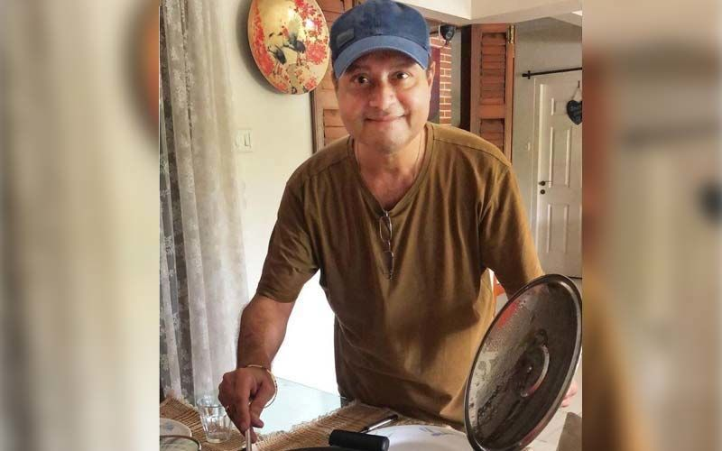 Sachin Pilgaonkar Reminisices Old Memories Of Song Bade Acche Lagte Hai