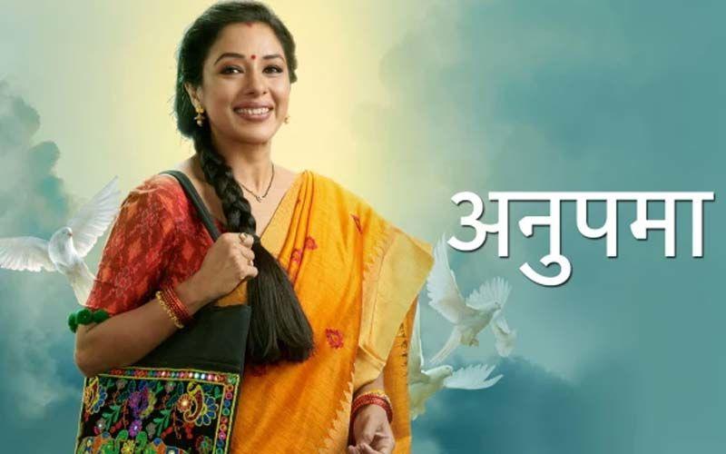Anupamaa SPOILER ALERT: Dr Advait Informs Anupamaa That She Has Cancer, Kavya Says She Wants A Destination Wedding With Vanraj