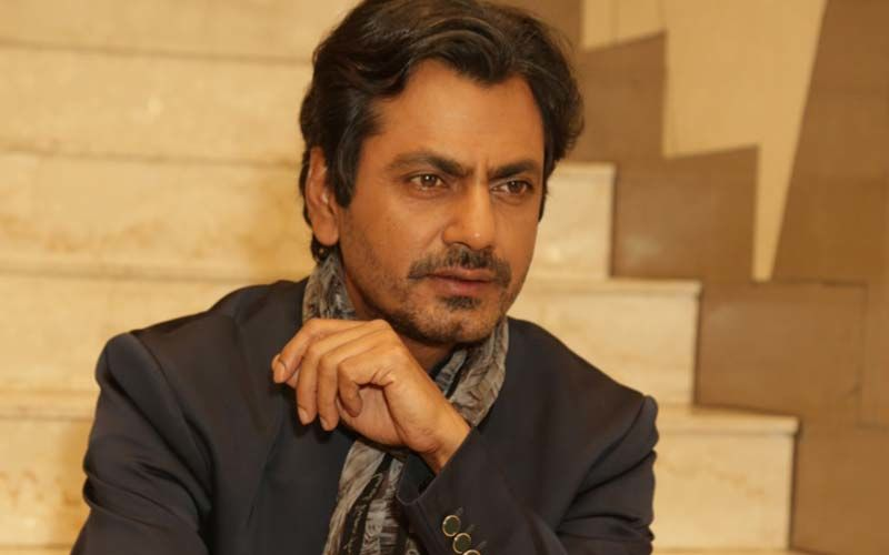 Nawazuddin Siddiqui Birthday Special: 5 Brilliant Performances That You May Have Gone Unnoticed