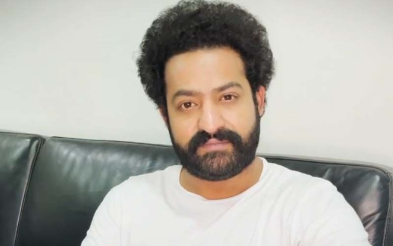 Happy Birthday Junior NTR: From Student No 1 And Yamadonga To Jai Lava Kusa, Here's Picking Out His 5 Choicest Performances