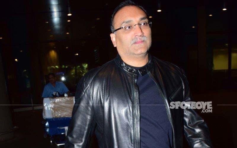 Aditya Chopra Birthday Special: The Scion Of Yashraj Films As I Know Him