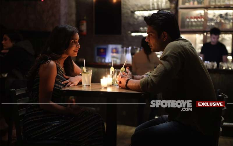 Broken But Beautiful 3 Actress Jahnavi Dhanrajgir On Working With Sidharth Shukla: 'It Has Been Very Comfortable'- EXCLUSIVE