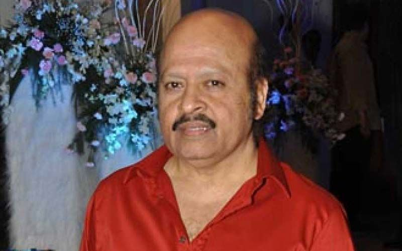 Rajesh Roshan Birthday Special: 5 Classic Songs Rendered By The Music Maestro That You Don't Know About